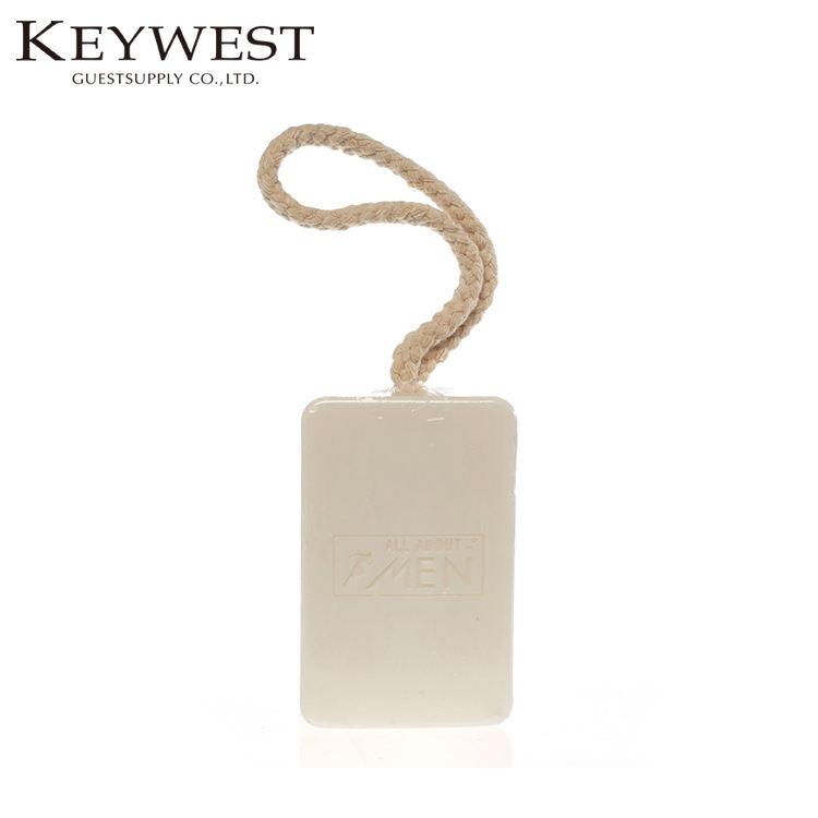 base de savon de glycérine de bain de blanchiment naturel carré bio pour la peau noire
