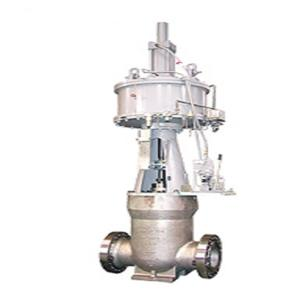 valve 400H stainless steel valve for gate valves with many stocks and providing online after sales service