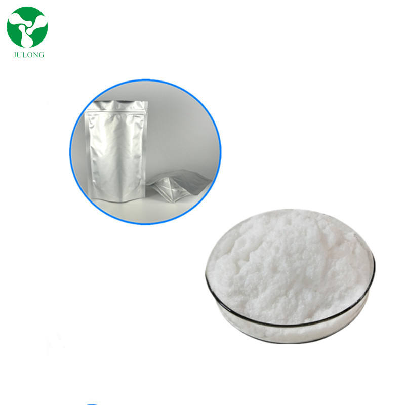 One-Stop Service [ Powder ] Sweetener Powder GMP Best Quality Sweeteners D-Ribose Powder