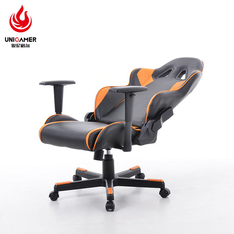 Top Gamer Ergonomic Racing Gaming Chair Office Gamer Racing Chair For Silla Gamer