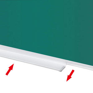 120*180cm greenboard for classroom