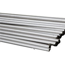Low Price 321 Stainless Steel bright round bar /rod