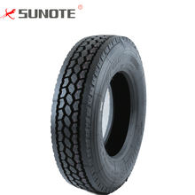 Tire manufacturer in China ,buy truck TIRE from china 295/75R22.5