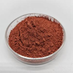 Hot sale copper powder/Electrolytic Copper Powder 98%