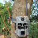 IP66 Waterproof MMS SMTP FTP Functional 20MP 1080P PH770 3G Hunting Trail Camera with Remote Control Trigger
