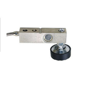0.5-10t Cheap Truck Scale Shear Beam Load Cell