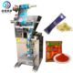 Automatic orange drink powder packing machine 4 sides seal powder filling machine 20g 50h 100g