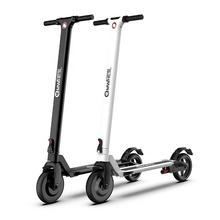H6 PLUS City Stand Up Adult 350W Long Range Surfing Electric Mobility Scooter Sale