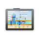 17 Inch Pc Tablet J1900 CPU 4GB RAM 17 Inch Industrial Panel Pc Computer Tablet Pc