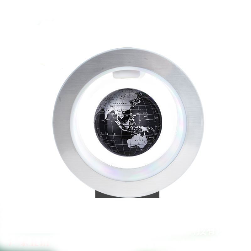 Good quality floating globe sever magnetic floating globe and floating globe magnetic levitation