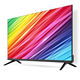 2020 haina FHD new model frameless led tv 32 43 50 inch