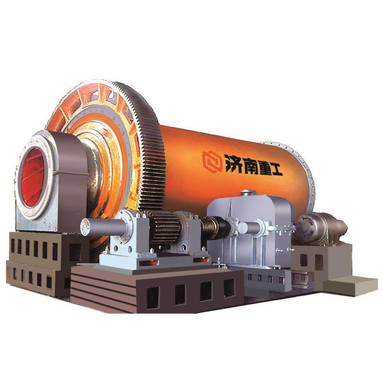 Chinese famous brand products coal mill