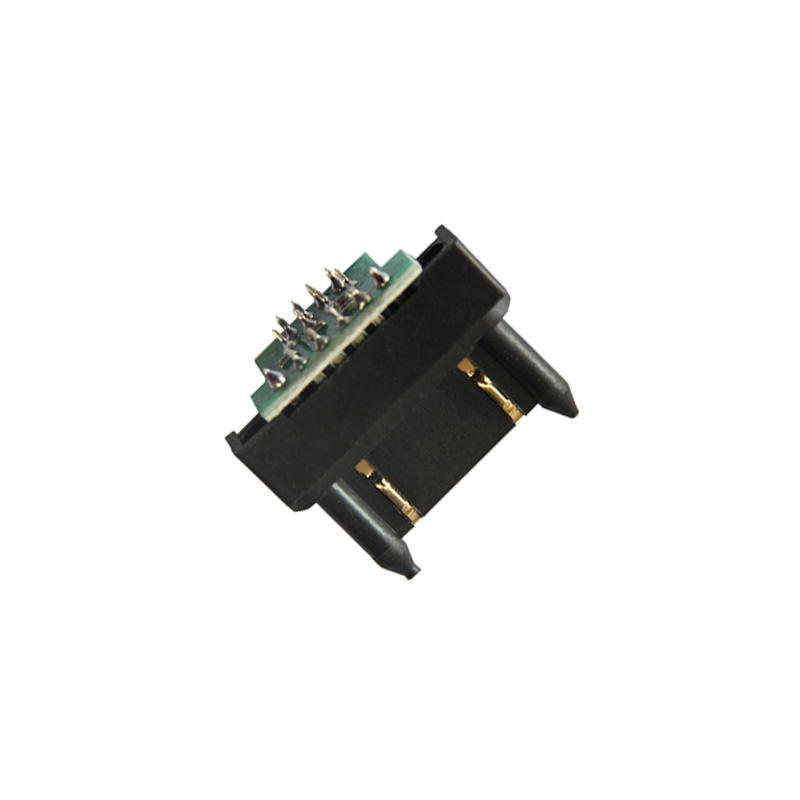 CT201916 compatible chip for Xerox DocuCentre 250 toner chip reset