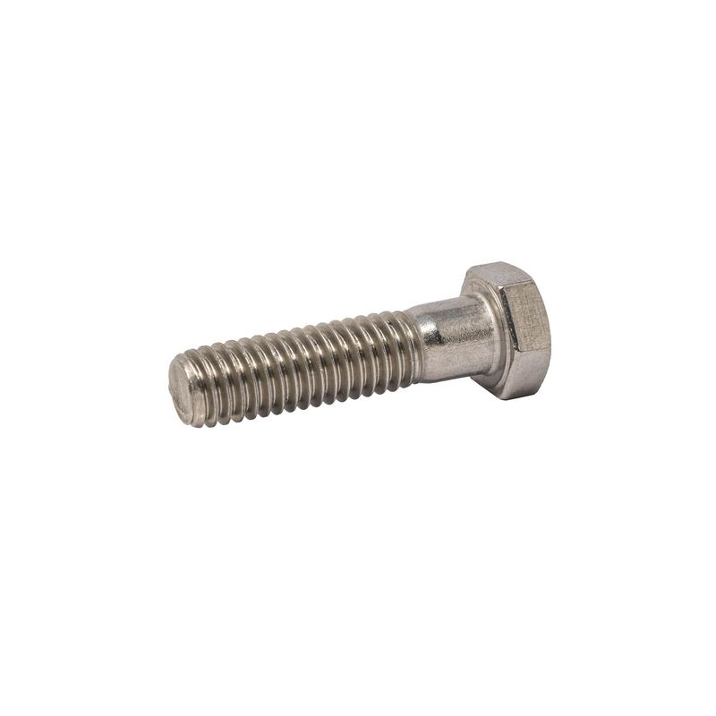 hexagon head screw m3 allen bolt stainless steel hex head screws