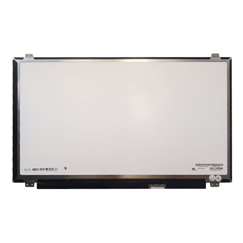 "TouchScreen Display LED Panel for DELL Inspiron 15-5000 5558 5557 5559 15.6"" LP156WF7 SPA1 (SP )(A1) LTN156HL11 B156HAK03.0"