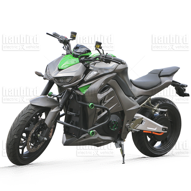 Motorcycle item in india africa market Factory Direct Price