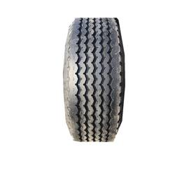 High quality Radial Truck tyres 385/65R22.5 Made  in china 315/80R22.5