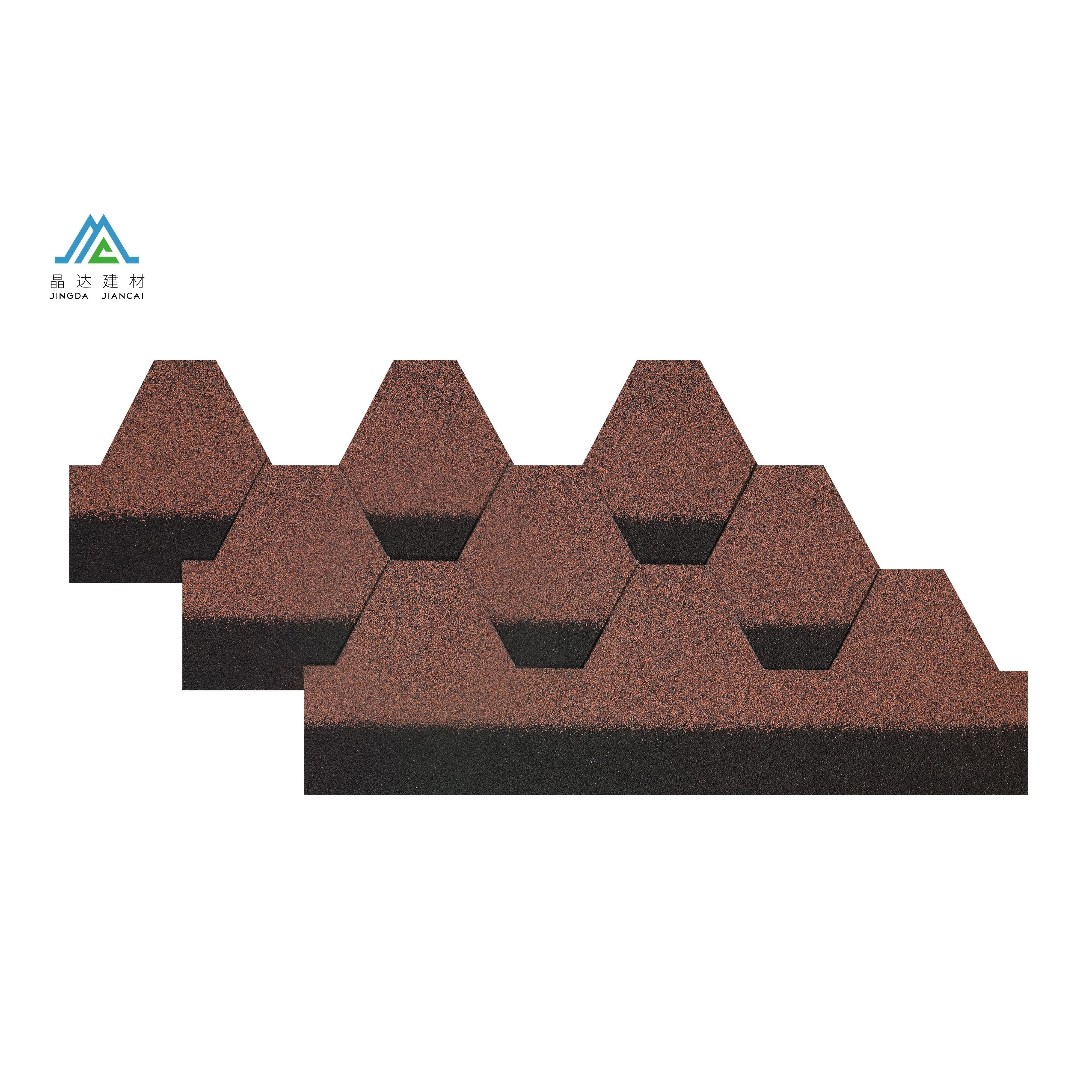 Online Shopping Construction Building Materials Beautiful Asphalt Shingles Roofing Tiles