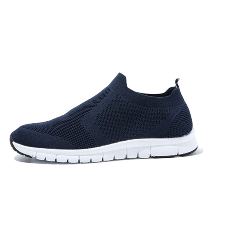 Shops of Shoes Wholesale Low Price Manufacturer Custom Man Shoes Sneakers Man x Wholesale