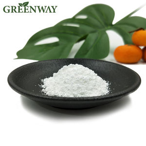 Greenway Best Selling Nicotinamide Mononucleotide/Supplementen Pure Nmn Poeder