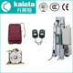 Automatic Roll Up Door Motors Driving Kalata 400KG Hot Sale Safety General Rolling Motor Shutter Operator Side