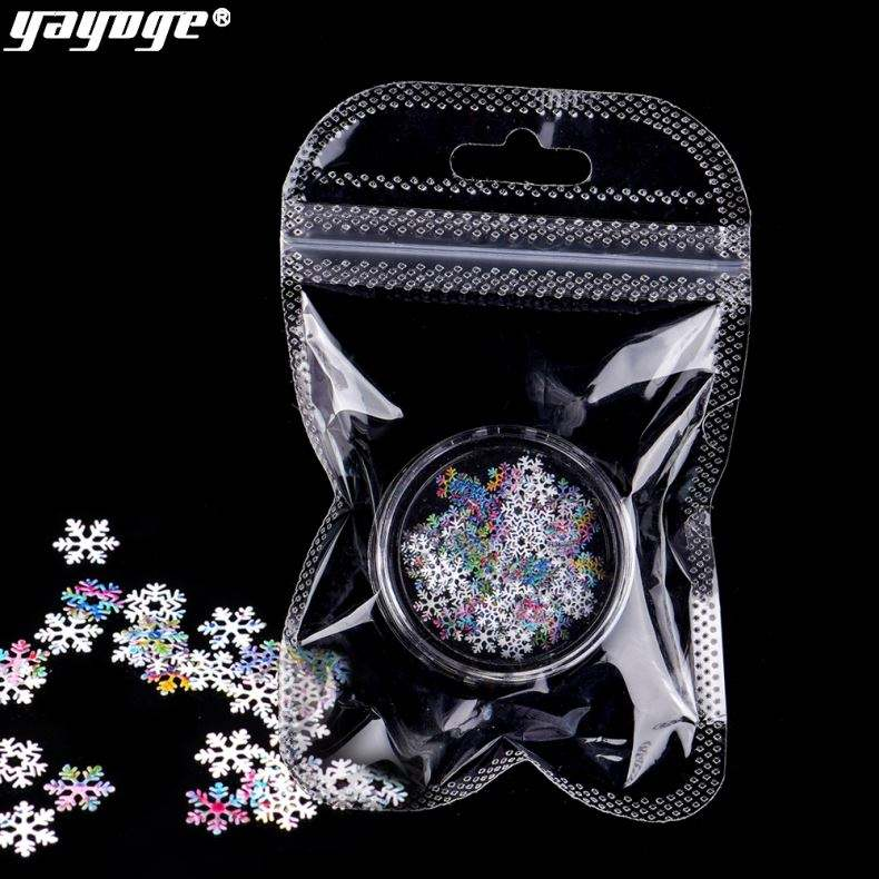 Private Label Uv Gel Nail Salon Use Nail Rhinestones Decoration Box Machine