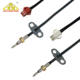 Bullet case NTC 10k thermistor temperature sensor for gas heater