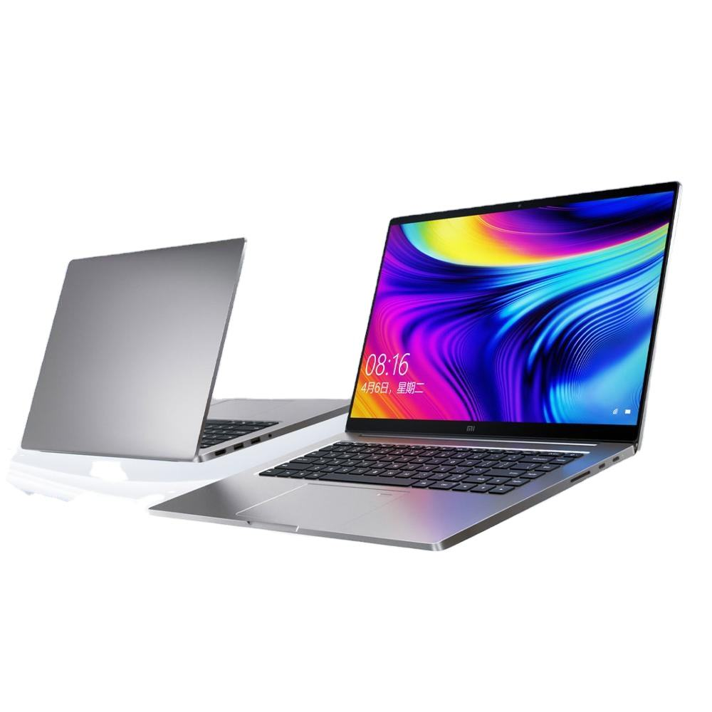 "New Xiaomi Mi Laptop 15.6"" Pro 2020 Upgrade MX350 Notebook Intel i7-10510U 16GB 1TB SSD / i5-10210U 8GB 512GB SSD Mi Notebook"
