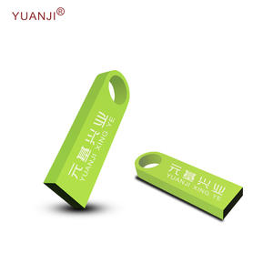 Hot Selling Product Sublimatie Mini Lot Usb Flash Drive