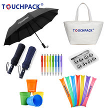 Custom Advertising Logo Promotional Gift