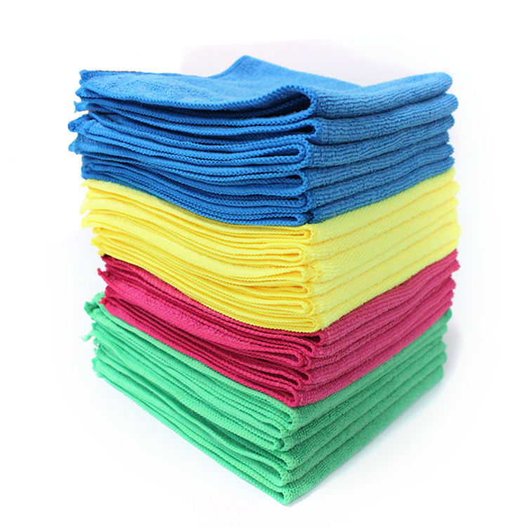 Microfiber car wash dry towels cloths auto microfiber detailing cleaning micro fiber drying towel cloth for car wash