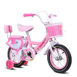 2020 New design cool children bicycle /popular design kids bikes /girls like good bike for kids