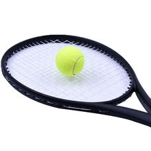 oem design your own best professional china manufacturers carbon tennis racquet