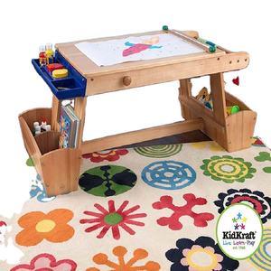 Mejor calidad aula preescolar   Muebles de los niños Mesas Sillas de madera de walmart: de los niños de sillas y mesa de almacenamiento