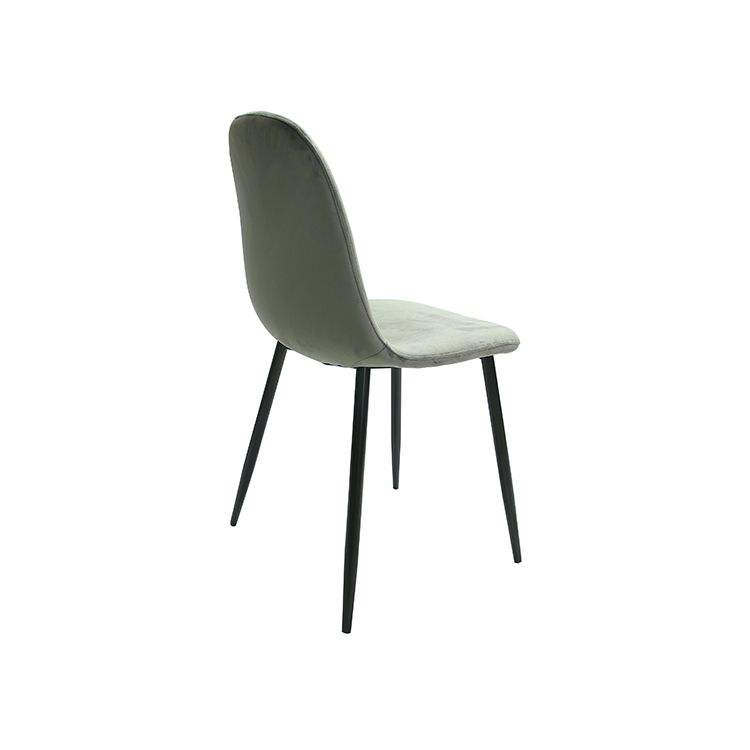 Throne Chair Marais Linen Short Heavy Clear Hotel Barrel Plywood Gothic Toddler Lucite German Padded Zebra Dining Chairs