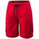 Oem Factory Price Cargo Shorts For Men Mens Sweat Shorts Beach Short Mens Board Short