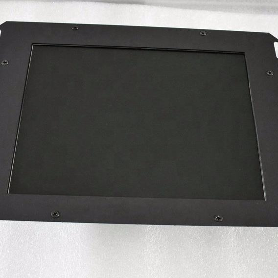 m-32 cd1472-d1m 14 inch color CRT to LCD for MazaK
