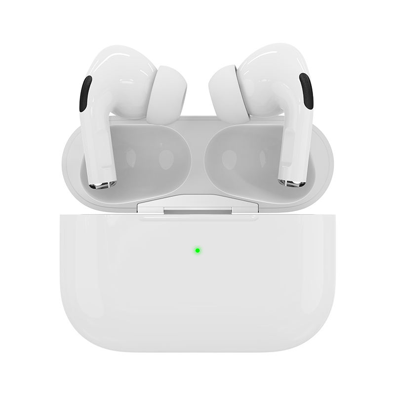 Fábrica barato i3pro arejar i pods pro renomeado vagens de ouvido amazon best seller ar fone de ouvido pro earpods fone de ouvido sem fio <span class=keywords><strong>bluetooth</strong></span>