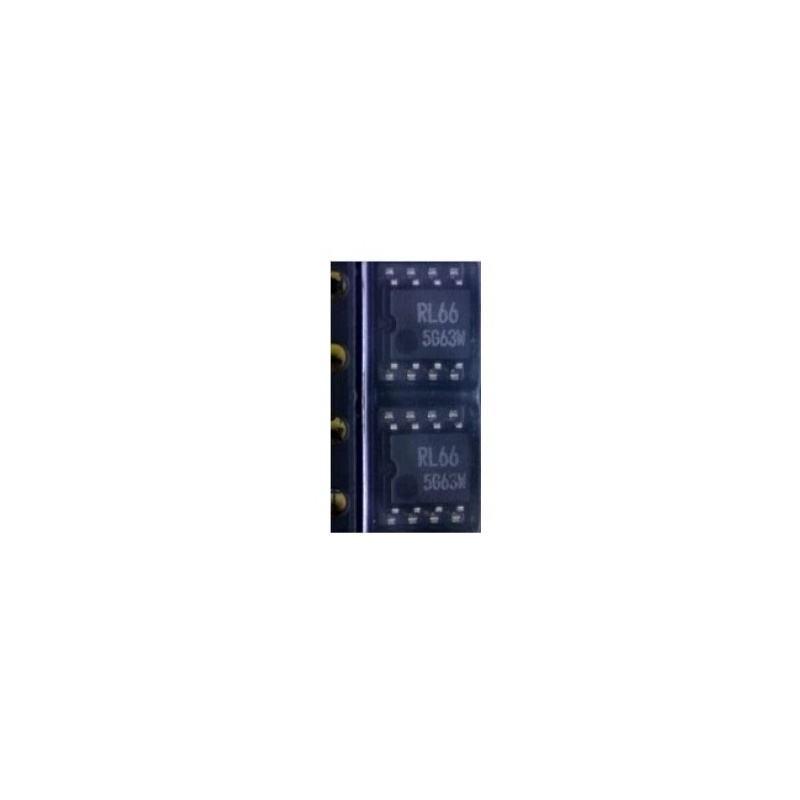 28 la mémoire NVRAM 8Kbx8 4.5-5.5V autostore 1PCS STK12C68-SF45I petite esquisse circuit intégré