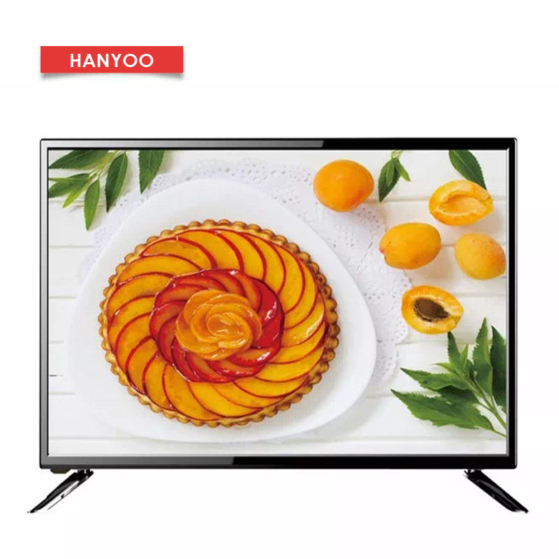 32 inch flat screen universal plasma television full hd 1080p smart android led tv with wifi