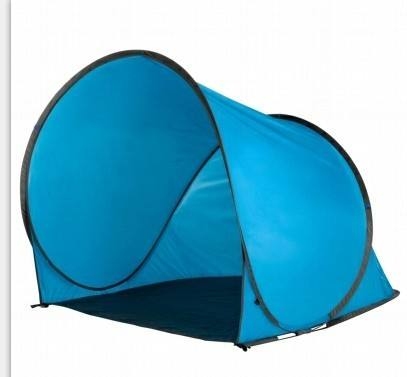 Pop Up Tent Frame Strand Zonnescherm Mini Tent