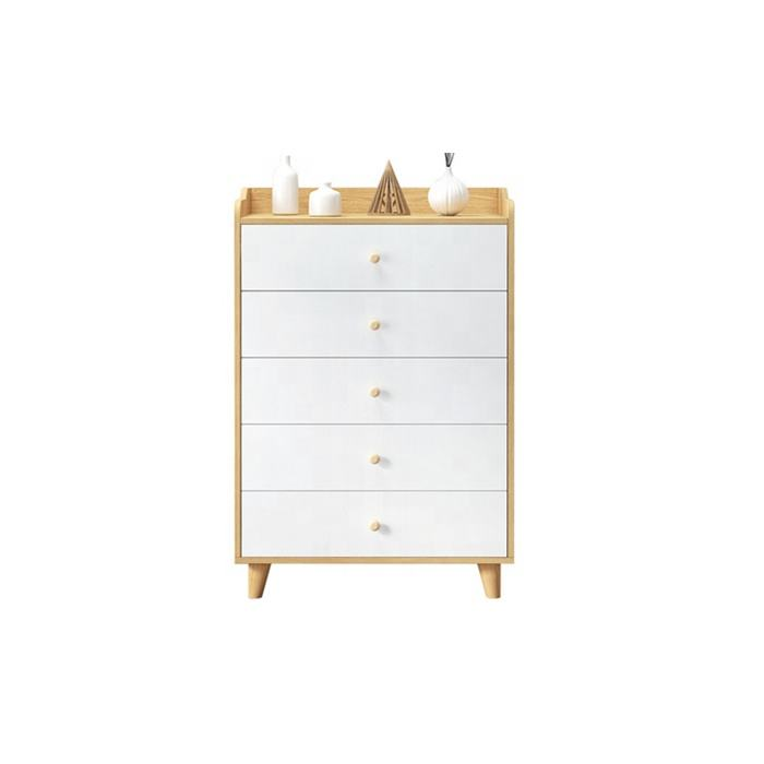 Chest of drawers manufacturers for indian chests of drawers the price