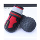Pet Shoes Shoes Wholesale Cute Pet Shoes For Dog Booties Waterproof Fashion Dog Boots Durable Dog Shoes For Summer Winter