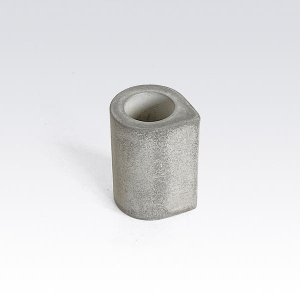 High Quality Concrete Pen Stand Props