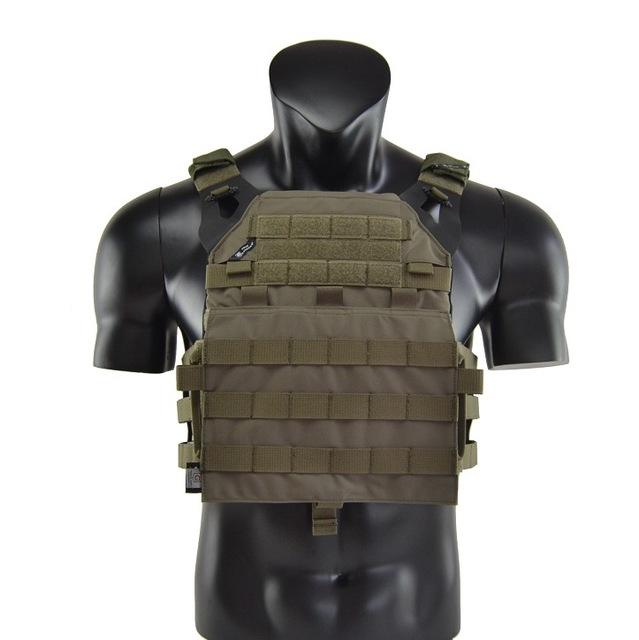 Tactical Concealable Body Armor Army und Civilian Use T-Shirt Verdeckte kugelsichere Weste NIJ 0101 06 <span class=keywords><strong>IIIA</strong></span> 9mm 44MAG Police Military