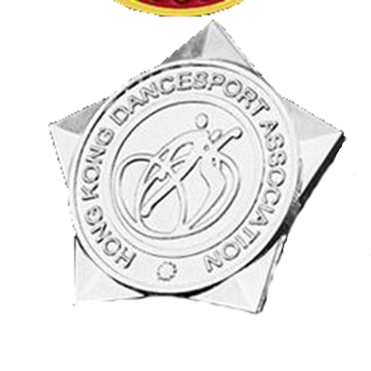 <span class=keywords><strong>Scuola</strong></span> <span class=keywords><strong>Uniforme</strong></span> <span class=keywords><strong>Badge</strong></span> e Duro Distintivo In Metallo Che Fa La Macchina
