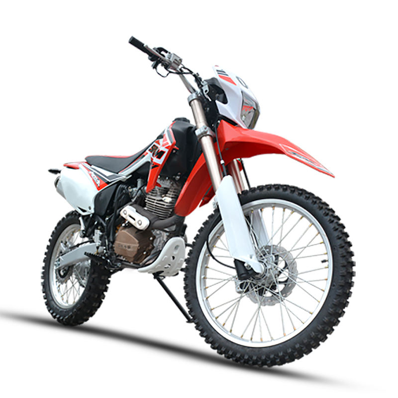 Dirtbike 250cc 4 Avc <span class=keywords><strong>Max</strong></span> Diesel Motor Racing Motor China