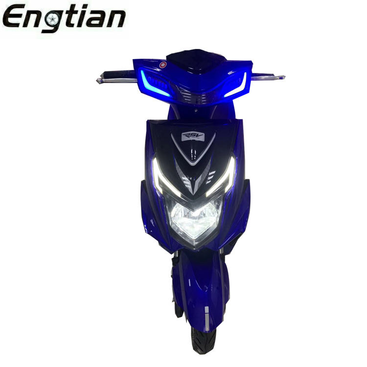 2019 wuxi city factory high speed motorcycles electric motorcycle hybrid electric motorcycle