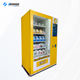 Condom Vending Machine 24H Self Service Combo Toy Condom Vending Machine Custom