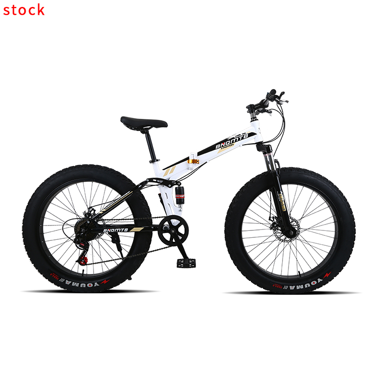 29 inch bicycle between bicicleta/ double suspension downhill mountain bike downhill aluminum schwinn/ Atx Bicycle Mountain Bike